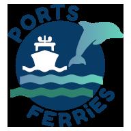 Ports & Ferries