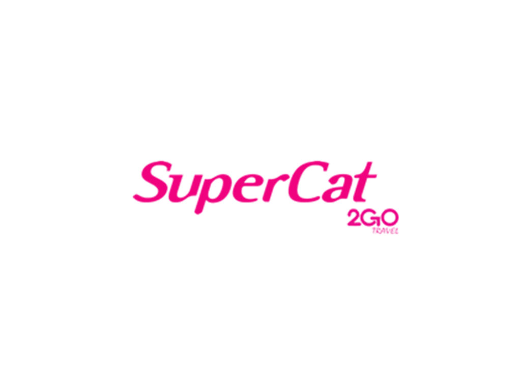 Chelsea Logistics acquires SuperCat from 2GO