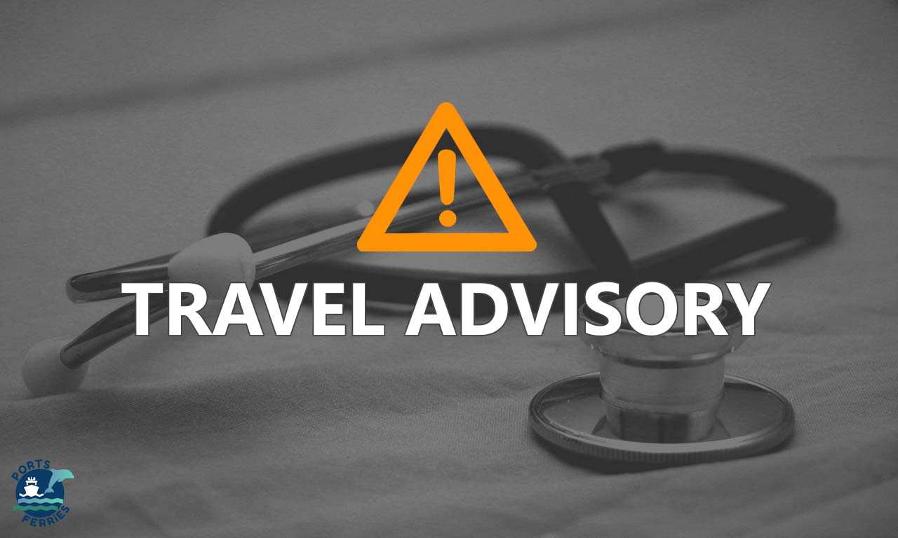IATF Resolution 101: Travel Authority and Health Certificate No Longer Required